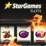 stargames.com euros