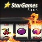 stargames gratis