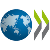 @OECD_BizFin