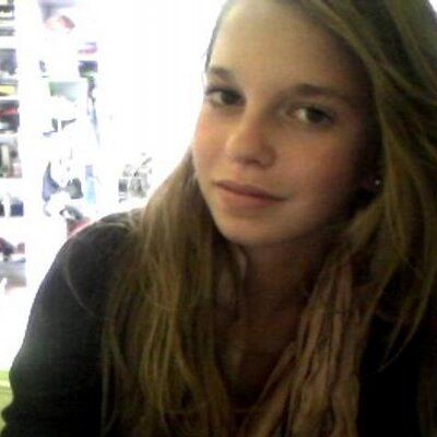 Bild girl kathrin