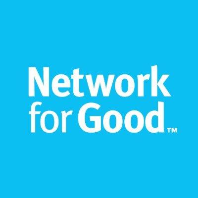@Network4Good