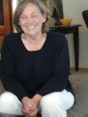 Oma Giel com