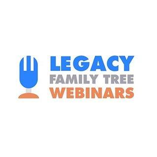 @legacyfamily