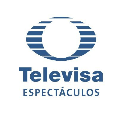 @TVSESPECTACULOS