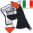 linuxnews2