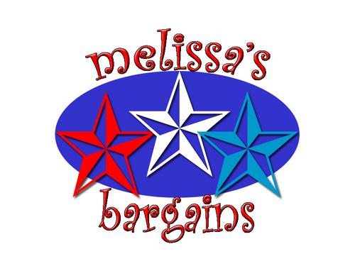 Melbelle  1