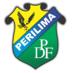 @PerilimaOficial