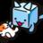 アニメ大好きハゲおじさんのアイコン