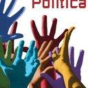 Política Crítica (@PoliticaCritica) Twitter