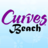 CurvesBeachElDorado