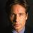 Mulder normal