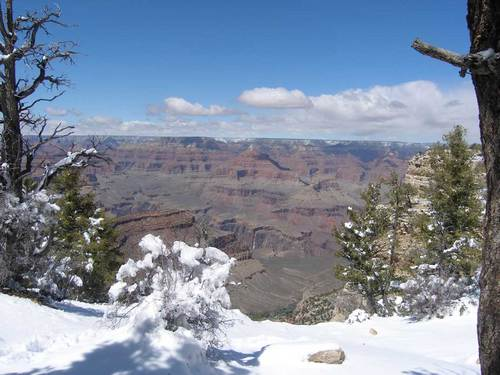 grand canyon weather grandcanyonwx twitter. Black Bedroom Furniture Sets. Home Design Ideas
