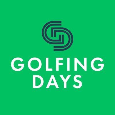 @golfingdays