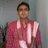 Rupesh Mecwan