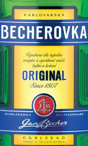 @Becherovka_Hun