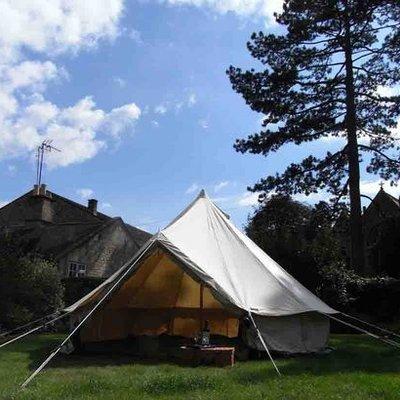 Bath Bell Tents & Bath Bell Tents (@BathBellTents) | Twitter