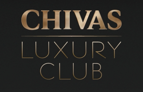 @ChivasLuxury