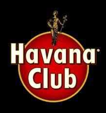 @HavanaClub_Hun
