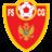 Fudbalski Savez CG