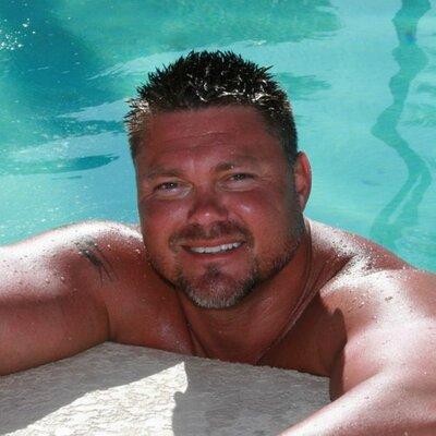 Brent Dyer net worth salary