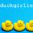 @duckgirlie