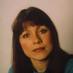 🍀 Penny Midas Rollo 🍀 Profile picture