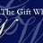 The Gift Wholesaler