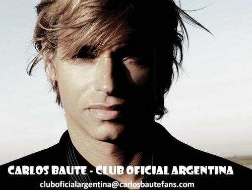 @BauteArgentina