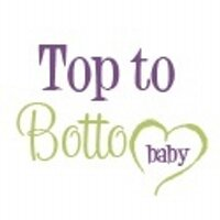 Top to Bottom Baby | Social Profile