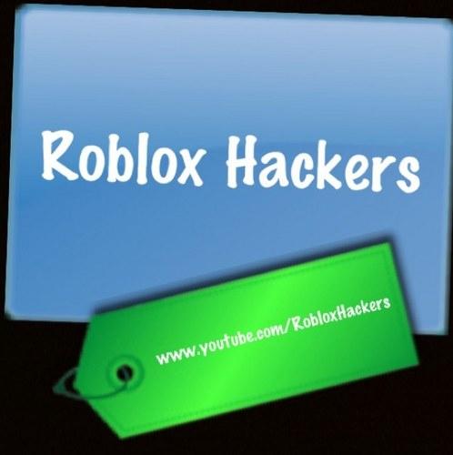 Roblox Hackers Roblox Hackers Twitter