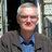 Hugh Gorton #RejoinEU #FBPE #ScrapFPTP