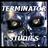 Terminator Studies