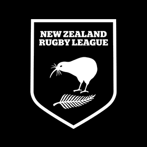 @NZRL_Kiwis