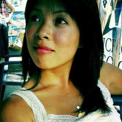Sharon Lee Ssllee Twitter