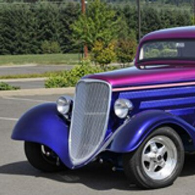 Nw classic auto mall nw classic auto twitter for Northwest classic
