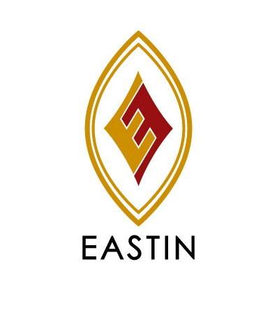 @Eastinhotels