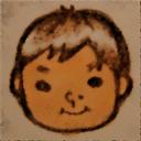 Icon4 reasonably small