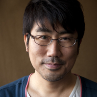 亀田誠治 Seiji Kameda
