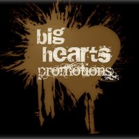 BigHearts Promotions | Social Profile