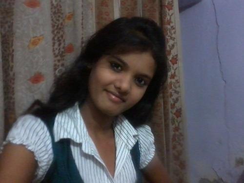 teen-sex-adult-punjabi-girl-photo