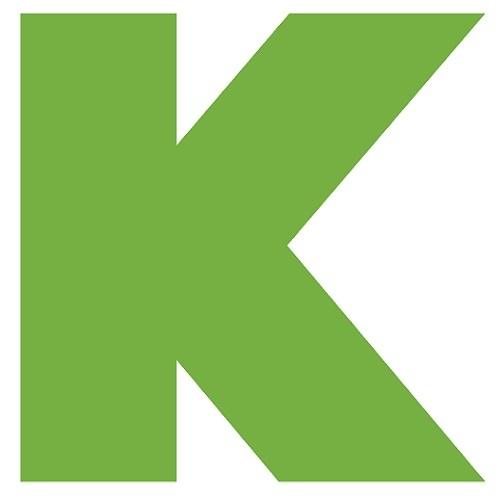 kpopmart.com
