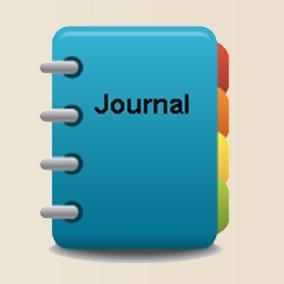 online journal - Ataum berglauf-verband com