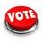 DC Voter