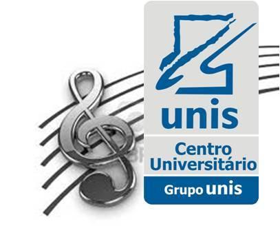 Graduação em música unis