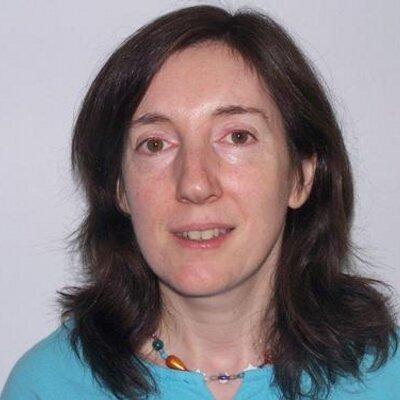 Pascale Bonzom Profile Image