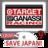 Tsubaki twitter profile