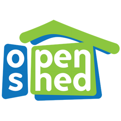 Open Shed | Social Profile