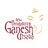 B'lore Ganesh Utsava