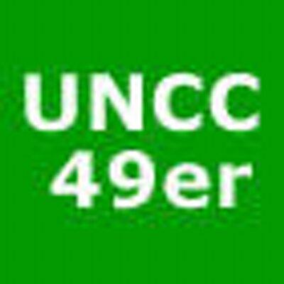 Uncc49er