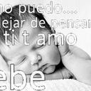 manuel alejandro (@1974_ale) Twitter